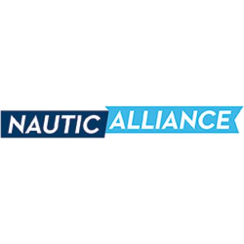 NauticAlliance