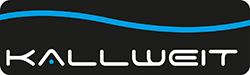 Kallweit GmbH