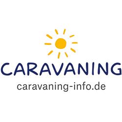Caravaning Informations GmbH (CIG)