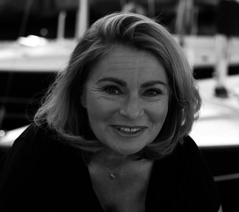 Martina Mueller