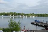 Löwensee Training 035831 DSC 2938 20150508