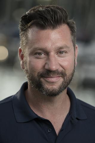 Maarten de Vries
