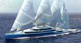 PROJECT ATLAS Yacht for Sale Ocean Independence