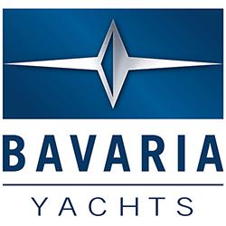 Bavaria Yachtbau GmbH