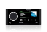 Apollo Marine Entertainment System With Built-In Wi-Fi