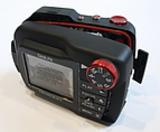 Kamera Sealife DC 2000