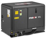 Mase VS Generator 6.5 kW
