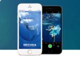DiveHelperTM app