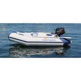 Schlauchboot Maritim 280