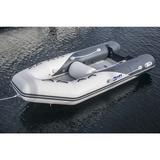 AWN Schlauchboot Tender Pro