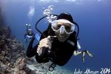 Dive Centers