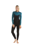JOBE VICTORIA 3 2MM REVERSIBLE WETSUIT WOMEN
