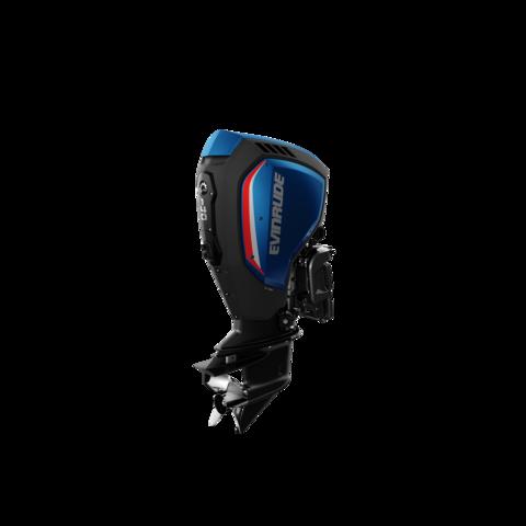 Evinrude Modell K140 G2 E-TEC G2