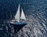 Bavaria 46 Cruiser - Sirius I