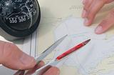Fernkurse für Segelführerscheine mit Praxisseminar
