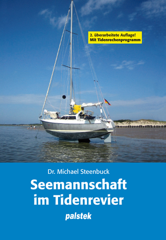 Seemannschaft im Tidenrevier