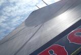 Uni Titanium Racing Mainsail