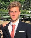 Guido Bennati