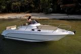 752 Cruiser Premium