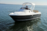 Cap-Ferret 522 Cruiser