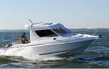 722 T.Cruiser Premium