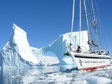 Segelexpeditionen ans Ende der Welt