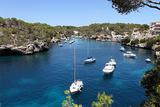 Bootsführerschein Mallorca