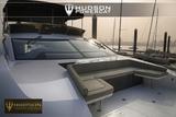 HUDSON POWERCATS