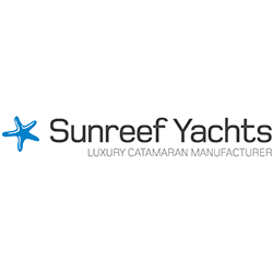 Sunreef Venture S.A.