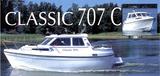 HOCK CLASSIC 707 C
