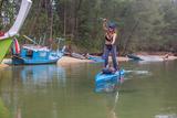 Waterline Phuket 05
