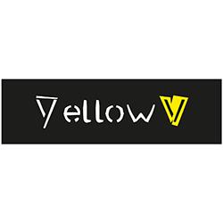 YellowV