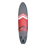 COMET PADDLE BOARD J3 - MODEL 29006