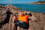BUOYANCY AID JACKET JBAYZONE