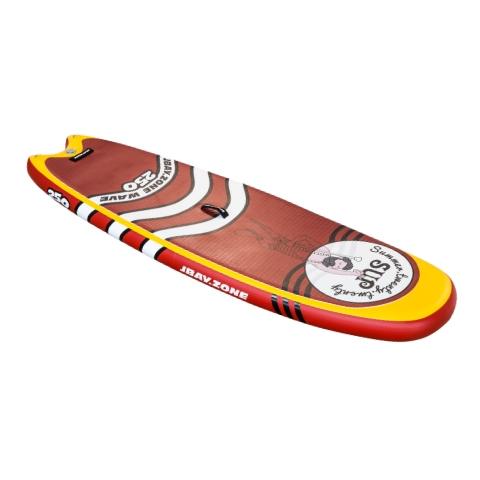 WAVE PADDLE BOARD Y2 - 30001