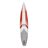 RUSH PADDLE BOARD CJ4 - 30005
