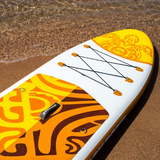 KAME PADDLE BOARD H1 - 29002