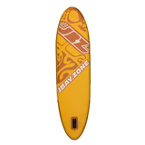 AMURA PADDLE BOARD H3 - 29001