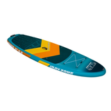 MODEL 30002 - Y1 RIVER PADDLE BOARD