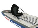 29018 Kayak Seat 2