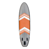 WJ2 COMET WIND SUP READY - MODEL 29007