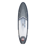 COMET PADDLE BOARD J2 - MODEL 29005