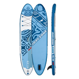 KAME PADDLE BOARD H2 - MODEL 29003