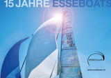 15 jahre esseboats