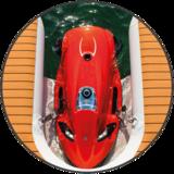 NautiBuoy Marine Ltd