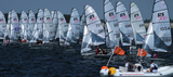 RS Racing Fleet