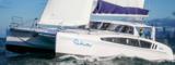 Seawind 1260 Seawind Catamarans