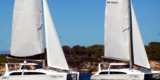 Seawind 1160 Seawind Catamarans