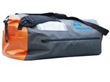 Wasserdichter Deluxe Expedition SUP Duffel