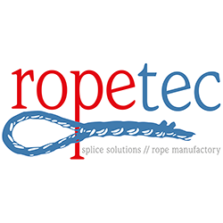Ropetec oHG splice solutions / rope manufactory